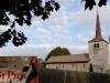 st-prex-festival-1er-sept-eglise-romane-003
