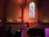 st-prex-festival-1er-sept-eglise-romane-018