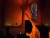 st-prex-festival-1er-sept-eglise-romane-052