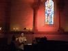 st-prex-festival-1er-sept-eglise-romane-143