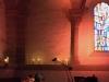 st-prex-festival-1er-sept-eglise-romane-145