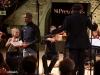 webst-prex2012-gregorybatardon-8193