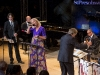 Anne Sofie von Otter, Paul Meyer & le Pepe Lienhard Big Band