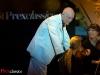 John Malkovich & le Wiener Akademie