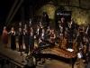 Gautier Capuçon & les jeunes talents 2012