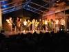 hans-st-prex-festival-24-aout-piazzola-danse-094
