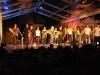 hans-st-prex-festival-24-aout-piazzola-danse-095