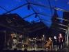 st-prex-festival-23-aout-generale-piazzola-003
