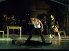 st-prex-festival-23-aout-generale-piazzola-012