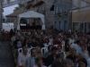 st-prex-festival-24-aout-piazzola-danse-003