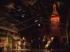 st-prex-festival-24-aout-piazzola-danse-038