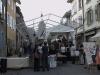 st-prex-festival-24-aout-piazzola-danse-049