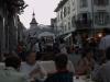 st-prex-festival-24-aout-piazzola-danse-052