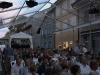 st-prex-festival-24-aout-piazzola-danse-054
