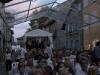 st-prex-festival-24-aout-piazzola-danse-056