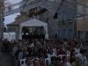 st-prex-festival-24-aout-piazzola-danse-057