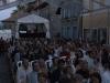 st-prex-festival-24-aout-piazzola-danse-058
