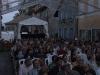st-prex-festival-24-aout-piazzola-danse-059